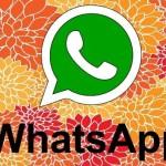 Sfondi per Whatsapp gratis