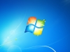 Sfondi Windows 10/8/7/XP/Vista